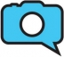 Moving - Belgrade Photo Month Instagram Contest 2018